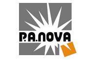 PA NOVA S.A.